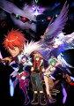 アクエリオンEVOL Vol.2【Blu-ray】