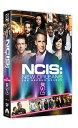 NCIS:ニューオーリンズ シーズン2 DVD-BOX Part2 [ スコット・バクラ ]