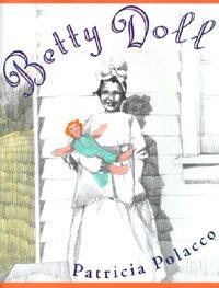 Betty_Doll