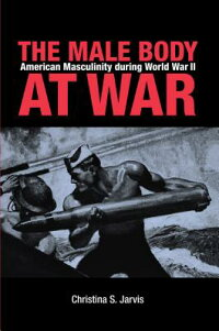 The_Male_Body_at_War��_American