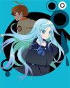 クビキリサイクル 青色サヴァンと戯言遣い 1【Blu-ray】 [ 梶裕貴 ]