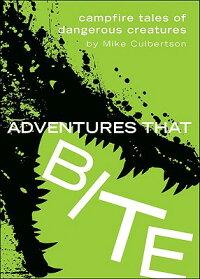 Adventures_That_Bite��_Campfire