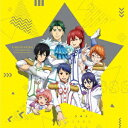 KING OF PRISM -Shiny Seven Sta...