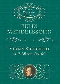 Violin_Concerto_in_E_Minor