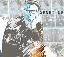 Collective Scribble (初回限定盤 CD+DVD) [ 大江千里 ]