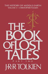 The_Book_of_Lost_Tales��_Part_T
