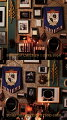 BUMP OF CHICKEN I&II ��1999-2004�ۡ�2005-2010�� ��������ͥ��åȡ�Ʊ��������ŵ�����