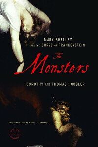 The_Monsters��_Mary_Shelley_and