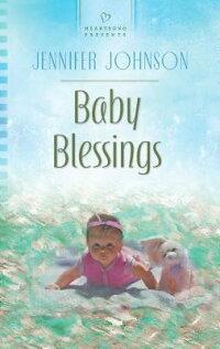 BabyBlessings[JenniferJohnson]