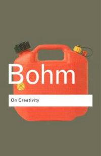 On_Creativity