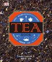 TEA BOOK [ Linda Gaylard ]