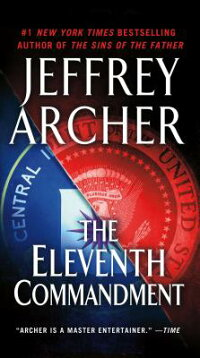 TheEleventhCommandment[JR.JameArcher]
