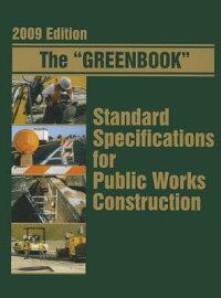 aashto guide design specifications for bridge temporary works pdf