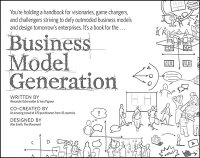 Business_Model_Generation��_A_H