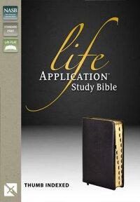 Life_Application_Study_Bible-N