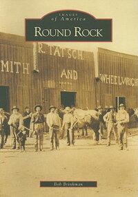 Round_Rock