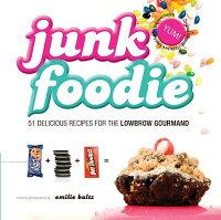 Junk_Foodie��_51_Delicious_Reci