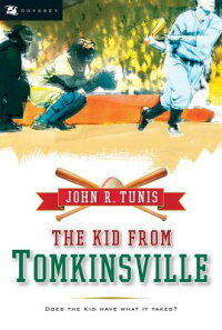 The_Kid_from_Tomkinsville
