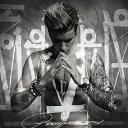 【輸入盤】パーパス [ Justin Bieber ]