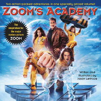 Zoom��s_Academy