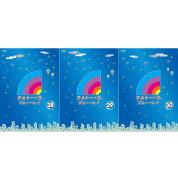 【ブルーレイ3巻セット】アメトーーク! Blu-ray 28,29,30【Blu-ray】