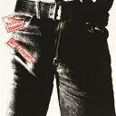 スティッキー・フィンガーズ 【デラックス・エディション】 (2CD) [ ザ・ローリング・ストーンズ ]