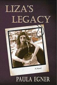 Liza��s_Legacy