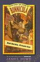 乐天商城 - Bud Barkin, Private Eye BUD BARKIN PRIVATE EYE (Tales from the House of Bunnicula (Unnumbered Prebound)) [ James Howe ]