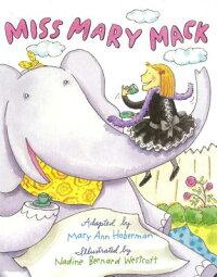 Miss_Mary_Mack