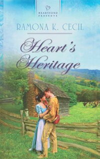 Heart'sHeritage[RamonaCecil]