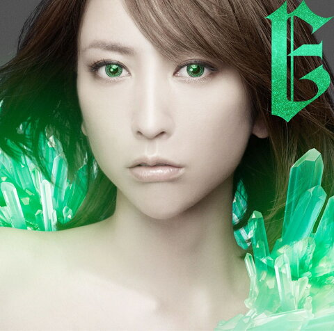 BEST -E- (初回限定盤 CD+DVD) [ 藍井エイル ]