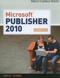 Microsoft_Publisher_2010��_Comp