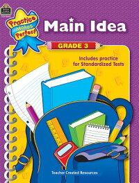 Main_Idea��_Grade_3