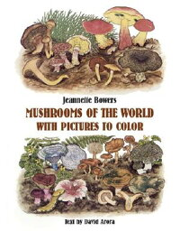 MUSHROOMS_OF_THE_WORLD_WITH_PI