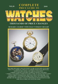 Complete_Price_Guide_to_Watche