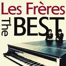 �졦�ե졼�� THE BEST