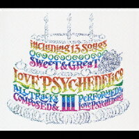 LOVE_PSYCHEDELICO_3