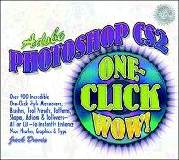 Adobe_Photoshop_CS2_One-Click