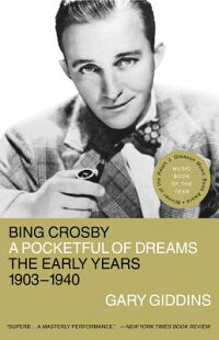 Bing_Crosby��_A_Pocketful_of_Dr