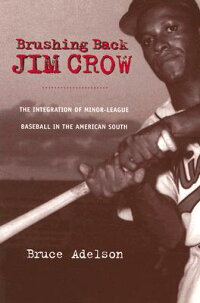 Brushing_Back_Jim_Crow��_The_In