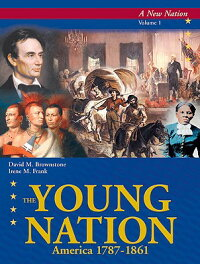 The_Young_Nation��_America_1787
