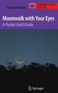 Moonwalk_with_Your_Eyes��_A_Poc