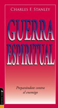 Guerra_Espiritual��_Arming_Your