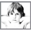 【輸入盤】Boy (Rmt) [ U2 ]