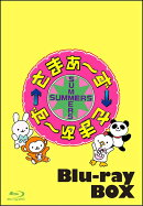 ���ޤ������ߤ��ޤ����� Blu-ray BOX [Vol.30��Vol.31����ŵDISC] �㴰�����������ǡ��Blu-ray��