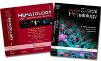 Color_Atlas_of_Clinical_Hemato