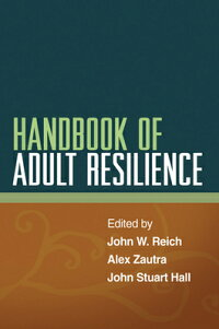 HandbookofAdultResilience