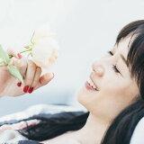 恋愛小説2〜若葉のころ (初回限定盤 CD+DVD)