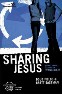 Sharing_Jesus��_6_Small_Group_S