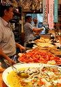 美食の街を訪ねてスペイン&フランスバスク旅へ (旅のヒントBOOK)